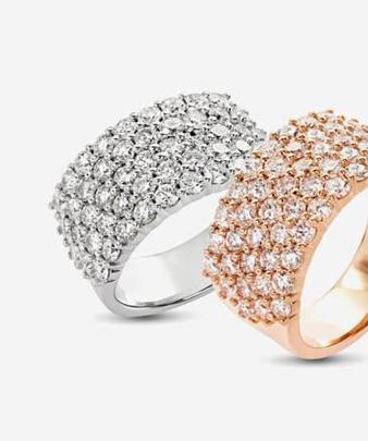 bracelates